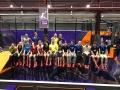 Jugendausflug Jumphouse 2016 (800x600)