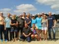 Strausseeschwimmen 2016 (800x480)