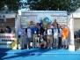 Weltmeisterschaft Masters Riccione