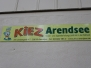 Sommerlager Arendsee