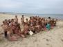 Sommerlager Gnitz
