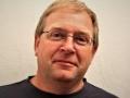 Steffen Breitbarth