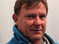 Günter Schuck