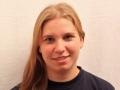 Vanessa Danneberg