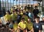 Unicef WK - Frankfurt (Oder)