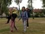Wochenendfahrt Prieros Kids