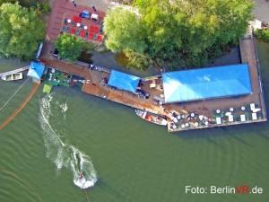 Wasserskianlage_velten