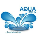 """49. Deutsche Meisterschaft der Masters """"Kurze Strecken"""""""