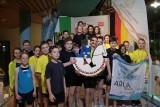 20. internationaler Erzgebirgsschwimmcup