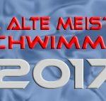 62. Alte Meister Schwimmen